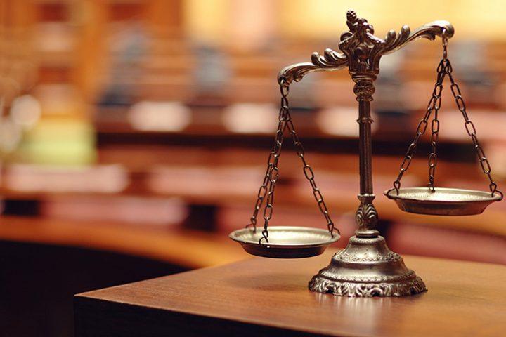 arbitration venue